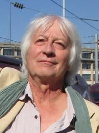 BILLEN Gilles