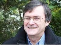 Dr Lylian LE GOFF