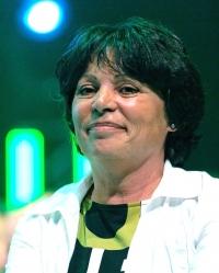 RIVASI Michèle