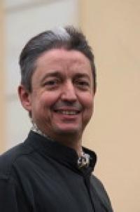 SPIROUX DE VENDÔMOIS JOËL (DR)