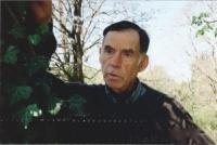 Pierre GEVAERT